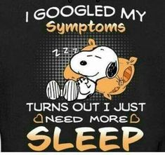 Snoopy - more sleep! Charlie Brown Quotes, Charlie Brown And Snoopy, Charlie Brown Christmas, Peanuts Quotes, Snoopy Quotes, Snoopy Song, Goodnight Snoopy, Peanuts Cartoon, Peanuts Snoopy