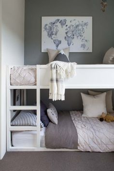 882 Best Boy And Girl Shared Bedroom Ideas Images In 2019 Shared