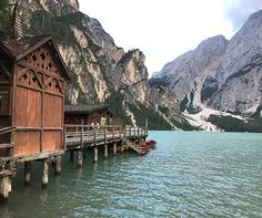 This year has seen a large influx of tourists visiting the Italian UNESCO Dolomites – the main reason being to escape the extreme heat which enveloped the rest of the country. Most of these tourists are Italian as this spectacular region is still off the beaten track for the international traveler. So why should one …