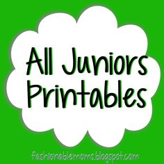 girl scouts free printable thank you cards girl scouts swaps