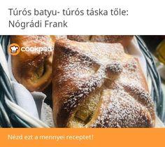 Nutella, French Toast, Bread, Breakfast, Invite, Food, Morning Coffee, Brot, Essen
