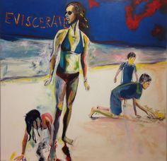 A Virtual Art Gallery  http://www.jeanmanningart.com/blog/2016/4/1/a-virtual-art-gallery