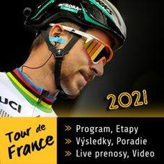 Tenisové turnaje 2021 ATP kalendár muži – program, livestream a informácie online (VIDEO) Bilbao, Oakley Sunglasses, Victorious, Tours, Brittany
