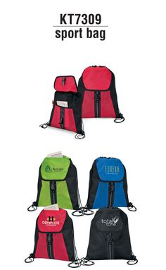Orbs 4 Drawstring Backpack Sports Athletic Gym Cinch Sack String Storage Bags for Hiking Travel Beach
