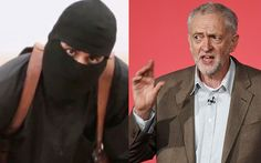 The+Labour+leader's+bizarre+statement+that+Mohammed+Emwazi+should+have+faced+++trial+is+just+part+of+his+doctrine+of+willed+powerlessness