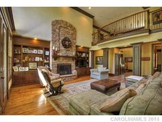 Lawrie Lawrence - Lake Norman, NC Real Estate