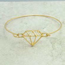 Acessórios de jóias pulseira para mulheres presente agradável B3326(China (Mainland))
