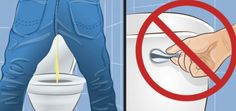 reasons-why-you-should-not-flush-toilet-after-peeing-many-do-not-know-this