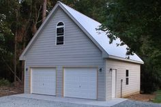 Adding Attached Garage With Breezeway Pictures Added