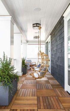 Modern furniture design chair antiques 56 new Ideas #design #furniture