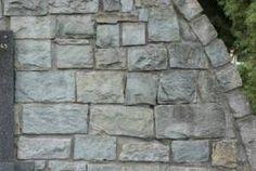 texture brick medieval sharp