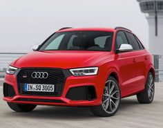 2018 Audi Release Date, Price, and Redesign – The next technology 2018 Audi is gearing up for release. Automotive Manufacturers, Suv Models, Audi Q3, Jeep Renegade, Release Date, Car Photos, Super Cars, Two By Two, Engineering