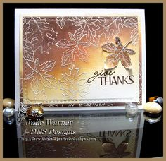 Give Thanks FS561by justwritedesigns -FS Hostess at Splitcoaststampers