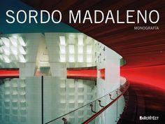 Sordo Madaleno
