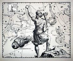 o Bootes Johannes Hevelius.jpg (585×485)
