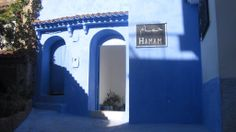 Préparer son voyage au Maroc - Joe le Moskito - Blog de Voyage