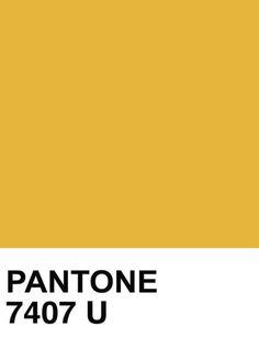 Resultado de imagem para pantone mustard