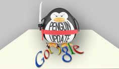 """Google launched the update of its """"Penguin"""" webspam algorithm on Wednesday afternoon (May 22), continuing its campaign against websites that violate Webmaster Guidelines, especially those that engage in link spam practices. Penguin 2.0, as the update is called, affected 2.3% of English-US language queries, and also rolled out for other languages worldwid"""