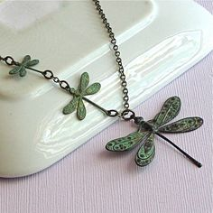 mcstoneworks on Etsy...great dragonflies!!