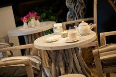 salon de thé - Recherche Google
