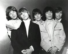 Still tops as one of the absolute BEST bands I ever had the privilege to see!!!!live .....The Rolling Stones