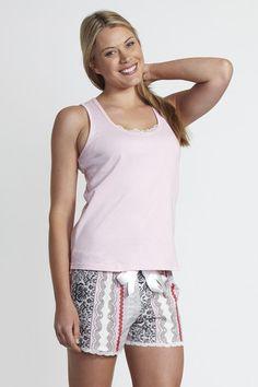 BillyDream-Sleepwear-Short-Set-Melbourne-Pink-1_large.jpg (320×480)