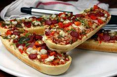 Pizza torpedoes via MyFamily.kiwi