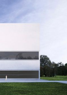 Projects   Fran Silvestre Arquitectos Rendered Houses, Minimal Home, Facade Design, Pool Houses, Interiores Design, Architects, Minimalism, Concrete, Interior Decorating