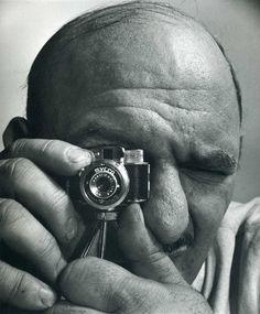Andreas Feininger @ sayforward.com