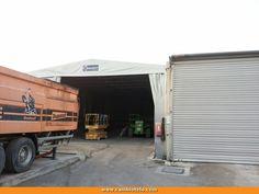 #capannoni mobili normativa #capannoni mobili prezzi #coperture mobili motorizzate #capannoni mobili su ruote #coperture mobili retrattili #capannoni mobili #capannoni in telo #tunnel mobili #tunnel mobili usati https://www.cambiotelo.com