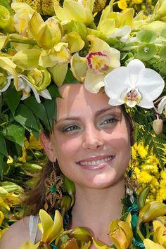 Beautiful Flower of Madeira. #madeira #secretmadeira