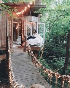 Comparateur de voyages http://www.hotels-live.com : Fall asleep with a dream wake up with a purpose. Dame Traveler @xosusiecakes  @airbnb Atlanta Georgia #dametraveler #airbnb #treehousegoals Hotels-live.com via https://www.instagram.com/p/BFuiDpMPwXf/ #Flickr via Hotels-live.com https://www.facebook.com/125048940862168/photos/a.1033043106729409.1073741892.125048940862168/1171889922844726/?type=3 #Tumblr #Hotels-live.com