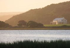 Anchorage in Still Bay, Garden Route Garden Route, South Africa, Abs, Explore, Mountains, Water, Travel, Outdoor, Beautiful