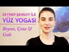 Face Yoga – Neck, Chin, and Tick Facial Treatment, Skin Treatments, Face Tone, Big Pores, Neck Yoga, Greasy Skin, Facial Yoga, Oktoberfest Outfit, Scaly Skin