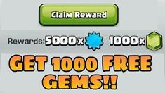 Clash Of Clans Gems Videos - Clash of Clans - 3 Clash Of Clans Cheat, Clash Of Clans Game, Nintendo Ds Pokemon, Pokemon Pokemon, Pool Coins, Video Game Memes, Clash Royale, Games Today, Funny Tattoos
