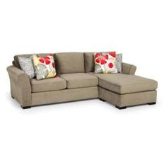 Sofa 330SOFA By Stanton Furniture In Portland, Lake Oswego, OR