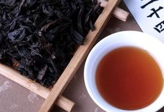 10 Most Expensive Teas In The World