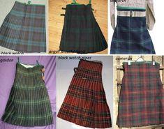 51st highland divisi