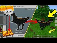 Skin D Nunca Antes Visto Para Minecraft PE Truco Para - Skin fur minecraft pe erstellen