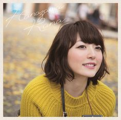 kana+hanazawa   Kana Hanazawa – 25 Koi, Kana Hanazawa, 3d Girl, Voice Actor, Japanese Artists, Cute Girls, Beautiful People, Anime, Hairstyle