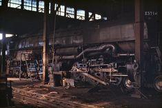 Union Pacific Steam - Don Strack Union Pacific Railroad, Steam Railway, Titanic, England, Pictures, Photos, English, British, United Kingdom