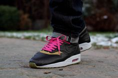 20 Best nike air max 1 kid robot images