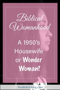 In this series on Biblical Womanhood, we start in Genesis and work our way through the Bible. We explore things like what does it mean to be created in His image for a woman? What is a help meet? What is the correct view of Proverbs 31? #biblicalwomanhood #biblestudiesforwomen #empoweringwomen Christian Wife, Christian Marriage, Virtuous Woman, Godly Woman, Love Your Family, Love Your Life, Scripture Quotes, Scriptures, Jobs For Women