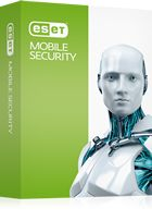 ESET Smart Security 10 is the best award winning antivirus for all types of windows. It gives a compete security against spyware, malware, designed on eset Security Tools, Security Companies, Security Camera, Microsoft, Security Certificate, Security Suite, Mobile Security, Antivirus Software, Laptop Repair