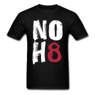 Get this and more at TheTshirtfactory.spreadshirt.com