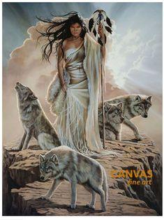Native American Images, Native American Artwork, American Indian Art, Native American Indians, Native Americans, Fantasy Art Women, Beautiful Fantasy Art, Horse Spirit Animal, Cross Art