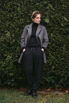 outfit_post_fridafridafrida_stilpirat_steffen_boettcher