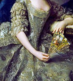 1778 in Austria