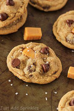 saltedcaramelcccookies2