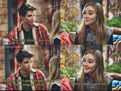 Funny Disney Memes, Disney Quotes, Stupid Funny Memes, Funny Laugh, Boy Meets Girl, Girl Meets World, Tv Show Quotes, Teen Quotes, Jurassic World